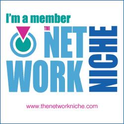 The Network Niche 1x